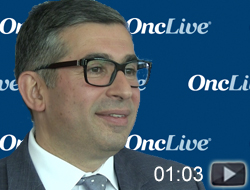 Dr. Kaouk on a Study of Robotic Surgery in Kidney Cancer