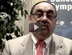 Dr. Deepak Kapoor on Integrated Urology Practices