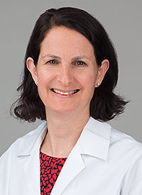 Karen K. Ballen, MD