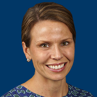 Developing Best Practices to Mitigate Opioid Abuse Is a Priority in Cancer Care