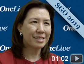 Dr. Lu on the Challenges of Risk-Reducing Salpingo-Oophorectomy in Ovarian Cancer