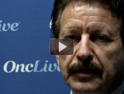 Dr. Karsh on the TERRAIN Trial for Prostate Cancer