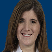 Niraparib Effective in Later Lines of Therapy for Relapsed Ovarian Cancer