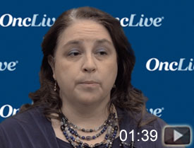 Using Steroids to Manage Immunotherapy-Associated AEs in Melanoma