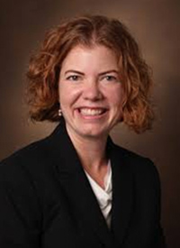 Kathryn E. Beckermann, MD, PhD