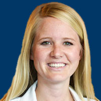 Incorporating PROs Can Improve Patient Care and Outcomes in Oncology