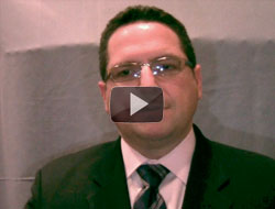 Dr. Matthew Katz on Borderline Resectable Pancreatic Cancer