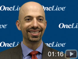 Dr. Katzel on Why Women With Head and Neck Cancer are Undertreated