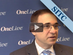 Dr. Kaufman on the Potential of T-VEC for Advanced Melanoma
