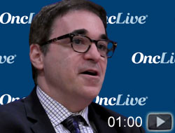 Dr. Kaufman on T-VEC in Melanoma