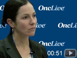 Dr. Kelley on the Development of Biomarkers for HCC