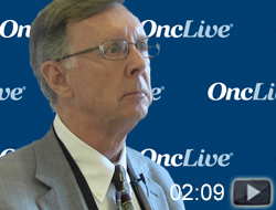 Dr. Osborne on the Benefits of Dual-Targeted Therapy for HER2+ Breast Cancer