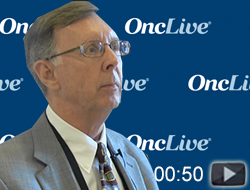 Dr. Osborne Discusses Targeting the HER2 Pathway in Breast Cancer