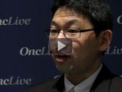 Dr. Kevin Kim on T-VEC in Melanoma