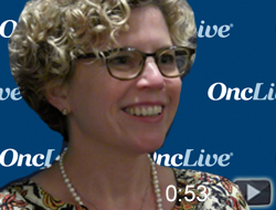 Dr. Brigid Killelea on Nipple-Sparing Mastectomy for Breast Cancer
