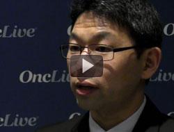 Dr. Kim on Evolution of Treatment Outcomes in Melanoma