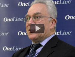 Dr. Kirkwood on Annual Skin Screening for Melanoma