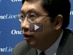 Dr. Ko on Renal Transplantation Following Tumor Excision
