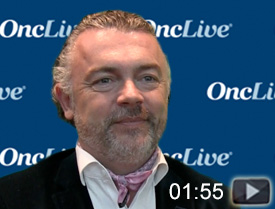 Dr. Kolberg on Ensuring Confidence With Biosimilars in Oncology