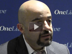 Dr. Komrokji on MDS Risk Factors and Preventative Measures