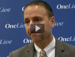Dr. Kondziolka Discusses Updates in the Treatment of Brain Metastases