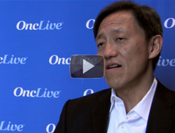 Dr. Koo on Degarelix for the Treatment of Prostate Cancer