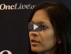 Dr. Krishnamurthi on CAPTEM as Treatment for Neuroendocrine Tumors