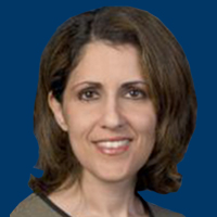 Expert Sheds Light on Uterine Leiomyosarcoma Diagnosis, Treatment
