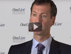 Investigational Targeted Therapies for Breast Cancer