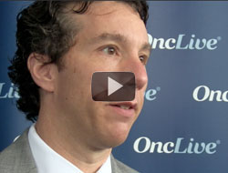 Dr. Krug on Intra-Pleural Administration of GL-ONC1 in Patients With Malignant Pleural Effusion