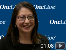 Dr. Kubicky on the Optimal Use of Radiation in Patients With Breast Cancer