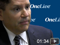 Dr. Kuerer on De-Escalating Surgery in the Treatment of Patients With Breast Cancer