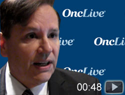 Dr. Kuerer on Challenges With Treating DCIS