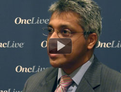 Dr. Kumar on Defining Multiple Myeloma