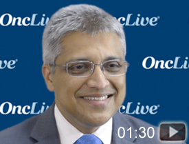Dr. Kumar on Implications of BELLINI Trial in Relapsed/Refractory Multiple Myeloma