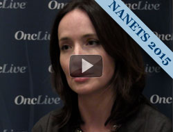 Dr. Kunz on Anticipated Trial Results for Patients with Neuroendocrine and Carcinoid Tumors