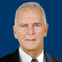Exciting Advances Continue in HER2+ Breast Cancer and Other Subtypes