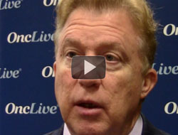 Dr. Kuske on APBI Via Multicatheter Interstitial Brachytherapy
