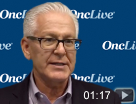 Dr. Kuzel on Immunotherapy as a Targeted Approach to Cancer