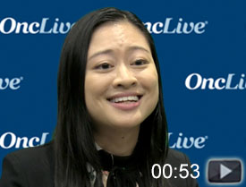 Dr. Kwa on the Potential Impact of Biosimilars in Oncology