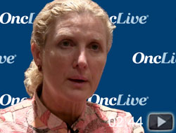 Dr. Carey on Ongoing Progress in HER2+ Breast Cancer