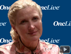 Dr. Carey on Possibility of Immunotherapy in HER2+ Breast Cancer