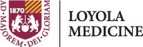 Loyola Medicine Cardinal Bernardin Cancer Center