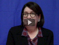Dr. Pinter-Brown on Treatment Expectations in CTCL