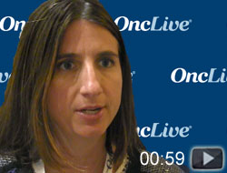 Dr. Roth on Treating AYA Patients With Hodgkin Lymphoma