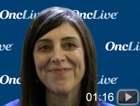 Dr. LaCasce on Key Advances in the MCL Paradigm