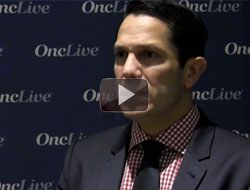 Dr. Lacouture On Preventing Dermatological Adverse Events in Melanoma