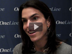 Dr. Reidy Lagunes on the Potential of Immunotherapy in NETs