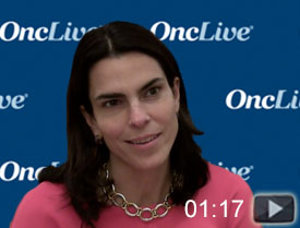 Dr. Lagunes on the Importance of Developing More Personalized Treatments in NETs
