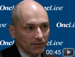 Dr. Pusztai on Evolution of Treatment for HER2+ Breast Cancer